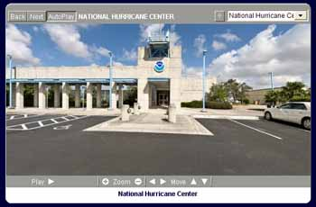 Click for the NHC Virtual Tour Page
